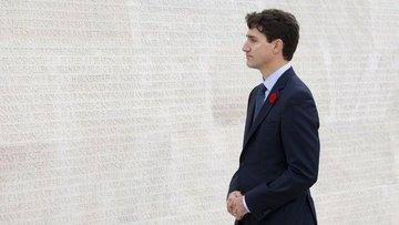 Kanada: Kaşıkçı cinayetinin ses kayıtlarını dinledik