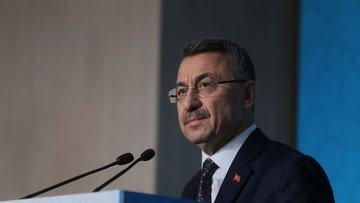 """""""Adalet teşkilatına sızan 4 bin FETÖ üyesi tasfiye edildi"""""""