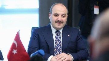 Bakan Varank: Yatırım teşvikleriyle 205 bin kişinin istih...