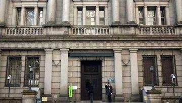 BOJ'un varlıkları Japonya'nın milli gelirini aştı