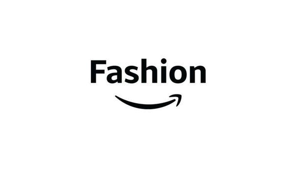 Amazon Fashion Türkiye'de
