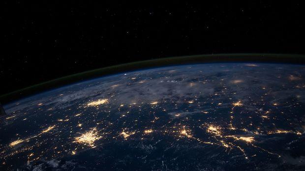 Küresel enerji talebi yüzde 26,7 artacak