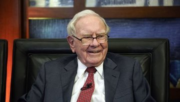 Warren Buffett'ın emlak şirketi metropolleri hedefliyor