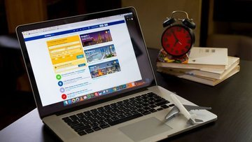 Booking.com Türkiye'de çözüm arayışında