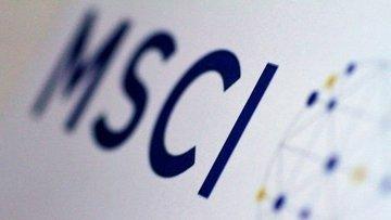 Piyasalar MSCI endeks değişikliklerini bekliyor