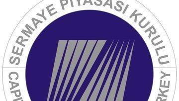 SPK, VİDMK ihraçlarında 31 Aralık 2019'a kadar ücret alma...