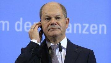 """""""Avrupada ekonomik istikrar için daha fazla araçlara ihti..."""
