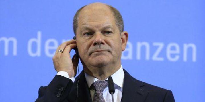 """""""Avrupada ekonomik istikrar için daha fazla araçlara ihtiyaç var"""""""