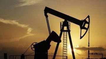 Petrol fiyatları yaklaşık yüzde 7 düştü