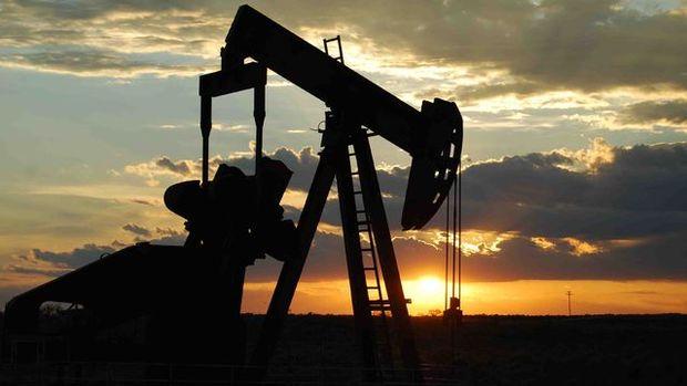 Petroldeki düşüş sonrası