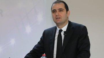 Süper Lig'in toplam gelirleri 3,2 milyar liraya ulaştı