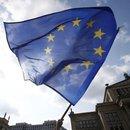 EURO BÖLGESİ 3. ÇEYREKTE 4 YILIN EN ZAYIF BÜYÜMESİNİ KAYDETTİ
