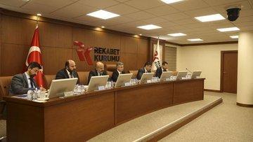 RK Turkcell, Vodafone ve TT Mobil'e ceza vermedi