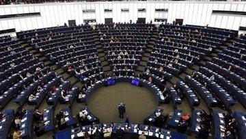 AP, Türkiye ve AB arasında katılım müzakerelerinin askıya...