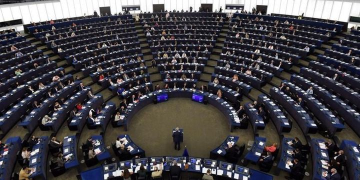 AP, Türkiye ve AB arasında katılım müzakerelerinin askıya alınması çağrısında bulunacak