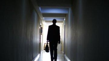 İşsizlik oranı Ağustos'ta % 11.1'e yükseldi