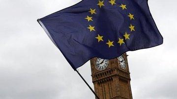 Kritik Brexit Zirvesi 25 Kasım'da