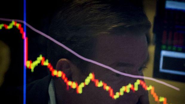 """""""EM paraları riskli varlıklardaki genel çekilmeden olumsuz etkilenebilir"""""""