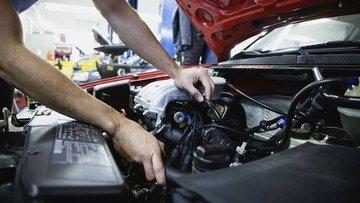 Araç bakım fiyatlarındaki artış enflasyonu aştı