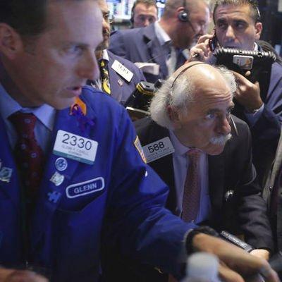 Küresel Piyasalar: Asya hisseleri karışık seyir izledi, sterlin denge buldu