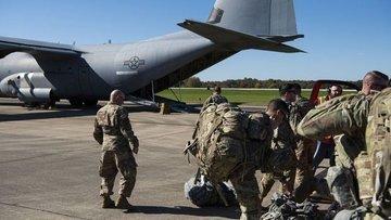 Savaş politikasının ABD'ye faturası 6 trilyon dolar