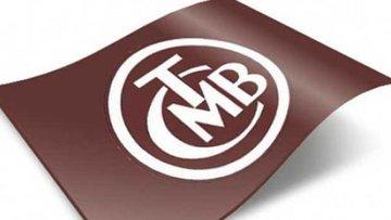 TCMB repo ihalesiyle piyasaya yaklaşık 95 milyar lira verdi