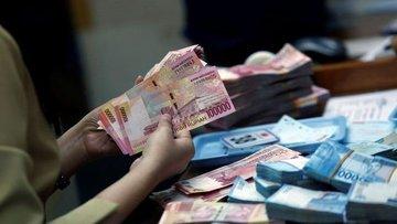 Gelişen piyasa paralarında 'faiz artış rallisi'