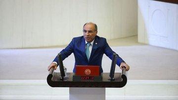 CHP'li Erdin Bircan yaşamını yitirdi