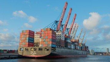 İran'ın ABD'ye halı ihracatı durdu