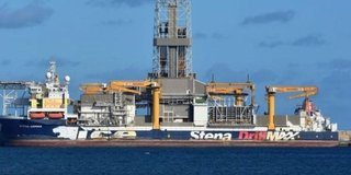 Dışişleri'nden Kıbrıs açıklarında arama yapan şirkete uyarı