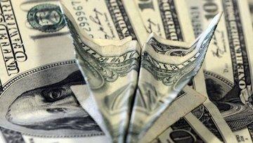 Dolar/TL haftaya 5.33 seviyelerinde başladı