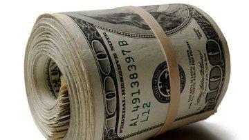 Serbest piyasada döviz açılış fiyatları  (19.11.18)
