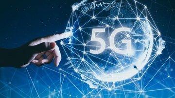 Turhan: 2020'de 5G hizmetini topluma sunmayı planlıyoruz