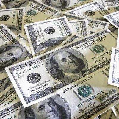 Goldman: Dolar 2019'da yavaşlayan ABD ile düşebilir