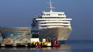 Seyahat acentelerine  943 milyon lira ödenek ayrıldı
