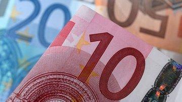 Avrupa Birliği'nde bütçe konusunda anlaşma sağlanamadı
