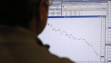S&P 500 Endeksi'nde zirveden bu yana en fazla düşen şirke...