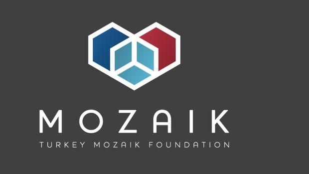 Türkiye Mozaik Vakfı'ndan ödüllü film Misafir'e özel gösterim