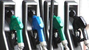 Benzin fiyatında düşüş sürer mi?