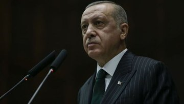 Erdoğan: Faizlerde düşüş devam ediyor, olumlu yansımasını...