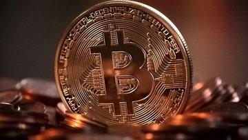 Bitcoin 2 günde yüzde 20 düşerek 4,500 doların altına ger...
