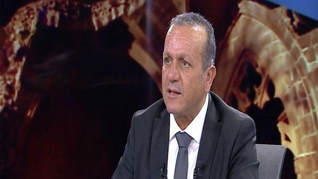 KKTC Turizm Bakanı Ataoğlu: Yunan adaları yerine KKTC tercih edilmeli