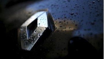 Renault Grubu: Ghosn yerine Thierry Bollore geçici atandı