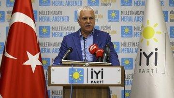 İYİ Parti/Aydın: CHP ile mutabakata vardık