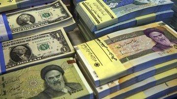 """""""İran bankalarında kara para aklanıyor"""""""
