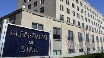 ABD'den taraflara Yemen'deki çatışmayı sona erdirme çağrısı