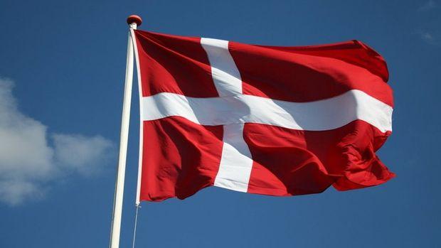 Danimarka'dan Suudi Arabistan'a Kaşıkçı yaptırımı