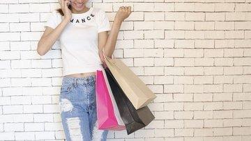Tüketici güveni 3 ay sonra ilk kez yükseldi