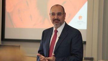 Yıldız Holding/Ülker: Kurun aşırı değerlenmesini fırsata ...