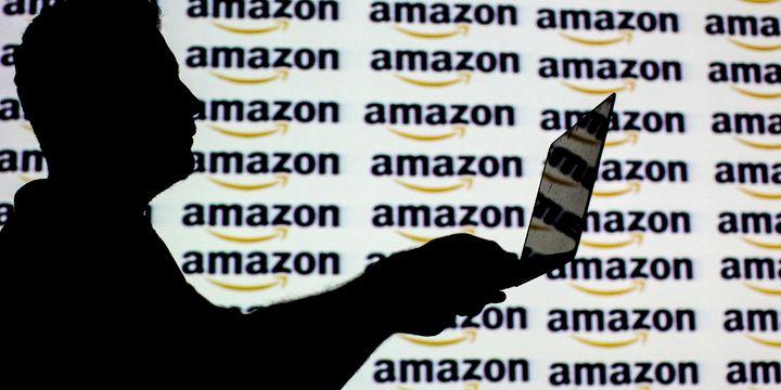 Amazon, blockchain üzerine iki farklı patent aldı